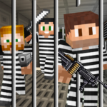 Most Wanted Jailbreak  APK (MOD, Unlimited Money) 1.80