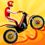 Moto Race Pro — physics motorcycle racing game  APK (MOD, Unlimited Money) 3.61.19