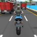 Moto Racer 9 APK (MOD, Unlimited Money)