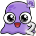 Moy 2 🐙 Virtual Pet Game 1.992 APK (MOD, Unlimited Money)