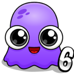 Moy 6 the Virtual Pet Game 2.02  APK (MOD, Unlimited Money)