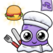 Moy 🍔 Restaurant Chef 1.14 APK (MOD, Unlimited Money)