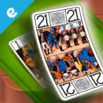 Multiplayer Tarot Game 2.5.0 APK (MOD, Unlimited Money)