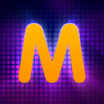 MundiGames – Bingo, Videobingo Games & Slots Free 1.8.13  APK (MOD, Unlimited Money)