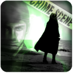 Murder Mystery 3: A Life Of Crime  APK (MOD, Unlimited Money) 0.43