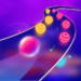 Musical Balls: Play With Music 1.1.8 APK (MOD, Unlimited Money)