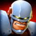 Mutants Genetic Gladiators 68.407.163798 APK (MOD, Unlimited Money)