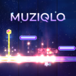 Muziqlo – Mobile Rhythm Game 1.0.70 APK (MOD, Unlimited Money)