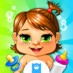 My Baby Care  APK (MOD, Unlimited Money)