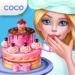 My Bakery Empire – Bake, Decorate & Serve Cakes 1.1.1 APK (MOD, Unlimited Money)
