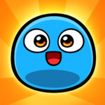 My Boo – Your Virtual Pet Game 2.14.10 APK (MOD, Unlimited Money)