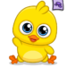 My Chicken – Virtual Pet Game 1.16 APK (MOD, Unlimited Money)