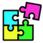 My Daily Puzzle 1.0 APK (MOD, Unlimited Money)