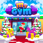 My Gym: Fitness Studio Manager  APK (MOD, Unlimited Money) 3.18.2735