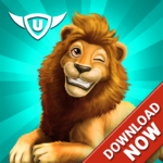 MyFreeZoo Mobile 2.1.15 APK (MOD, Unlimited Money)