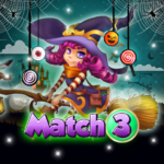 Mystery Mansion: Match 3 Quest 1.0.35 APK (MOD, Unlimited Money)