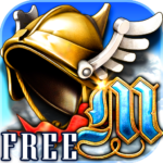 Myth Defense LF free 2.4.0 APK (MOD, Unlimited Money)