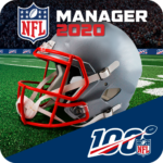 NFL 2020: American Football League Manager Game 1.55.030 APK (MOD, Unlimited Money)