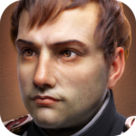 Napoleonic Wars: Empires Rising 0.0.117 APK (MOD, Unlimited Money)