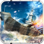 海戰傳奇 – Navy 1942 1.0.28 APK (MOD, Unlimited Money)