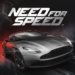 Need for Speed™ No Limits 4.5.5 APK (MOD, Unlimited Money)