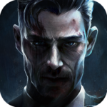 Nightmare No.k Ⅱ:Witch Hunt 1.0.5 APK (MOD, Unlimited Money)