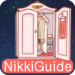 Nikki Guide 1.97.654 APK (MOD, Unlimited Money)