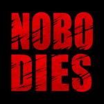 Nobodies: Murder cleaner 3.4.76 APK (MOD, Unlimited Money)