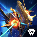 Nova Storm: Stellar Empire[Sci-Fi Space Strategy]  APK (MOD, Unlimited Money) 0.10.11.35006