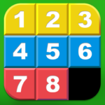 Number Block Puzzle 6.0.9 APK (MOD, Unlimited Money)
