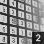 Numbers Game – Numberama 2   The Number Puzzle 1.25.3 APK (MOD, Unlimited Money)