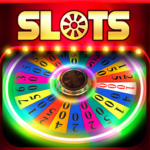 OMG! Fortune Slots – Grand Casino Games  APK (MOD, Unlimited Money) 55.0.1