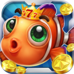 Ocean Fortune 4.47 APK (MOD, Unlimited Money)