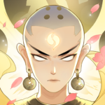 Ode To Heroes  1.16.0 APK (MOD, Unlimited Money)