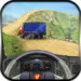 Off Road Cargo Truck Driver : Truck Simulator 4.1 APK (MOD, Unlimited Money)
