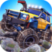 Off Road Monster Truck Driving – SUV Car Driving 6.9 APK (MOD, Unlimited Money)