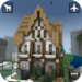 Old City Craft 15.3.3.city.crafting APK (MOD, Unlimited Money)