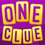 One Clue Crossword  APK (MOD, Unlimited Money) 4.01