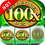 Online Casino – Vegas Slots Machines 5.5.0 APK (MOD, Unlimited Money)