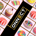 Onnect – Pair Matching Puzzle 2.8.4 APK (MOD, Unlimited Money)