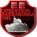 Operation Barbarossa LITE  APK (MOD, Unlimited Money) 5.7.0.2
