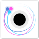 Orbit – Playing with Gravity 2.2.3 APK (MOD, Unlimited Money)