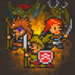 Orna: The GPS RPG 2.7.16 APK (MOD, Unlimited Money)
