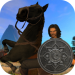 Osman Gazi  1.0 APK (MOD, Unlimited Money)