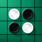 Othello – Official Board Game for Free 4.5.12  APK (MOD, Unlimited Money)