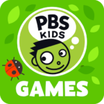 PBS KIDS Games  APK (MOD, Unlimited Money) 2.3.0