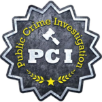 PCI AGENT Enquêtes criminelles 1.0.22 APK (MOD, Unlimited Money)