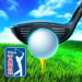 PGA TOUR Golf Shootout 2.3.0  APK (MOD, Unlimited Money)