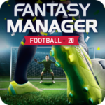 PRO Soccer Cup 2019 Manager 8.51.575 APK (MOD, Unlimited Money)
