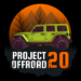 [PROJECT:OFFROAD][20] 72 APK (MOD, Unlimited Money)